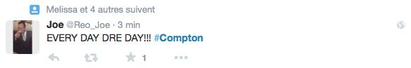 Compton-Dr-Dre-5
