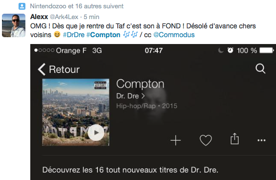 Compton-Dr-Dre-6