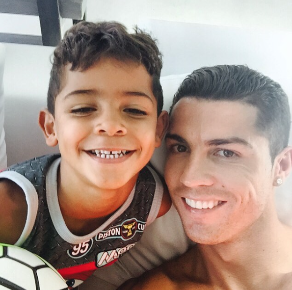 Cristiano-Ronaldo-Ronaldo-Jr-3
