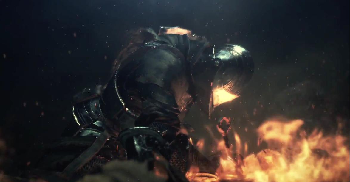 Dark-Souls-3-Trailer-Gamescom-1