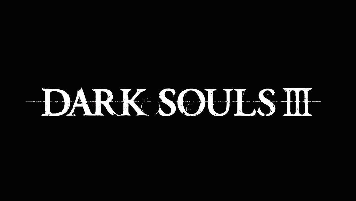 Dark-Souls-3-Trailer-Gamescom-2