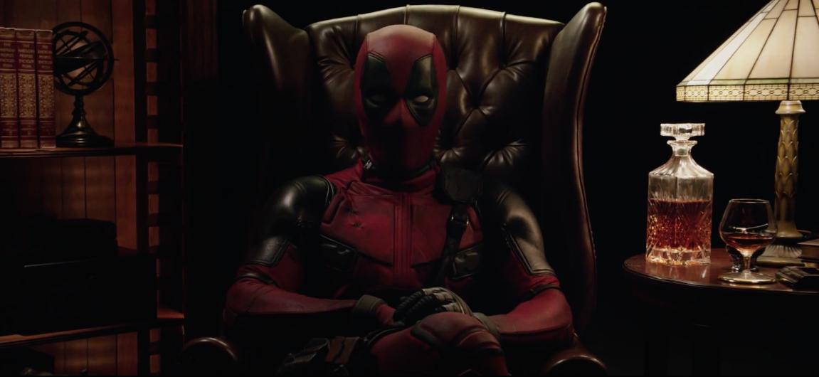 Deadpool-Teaser-1