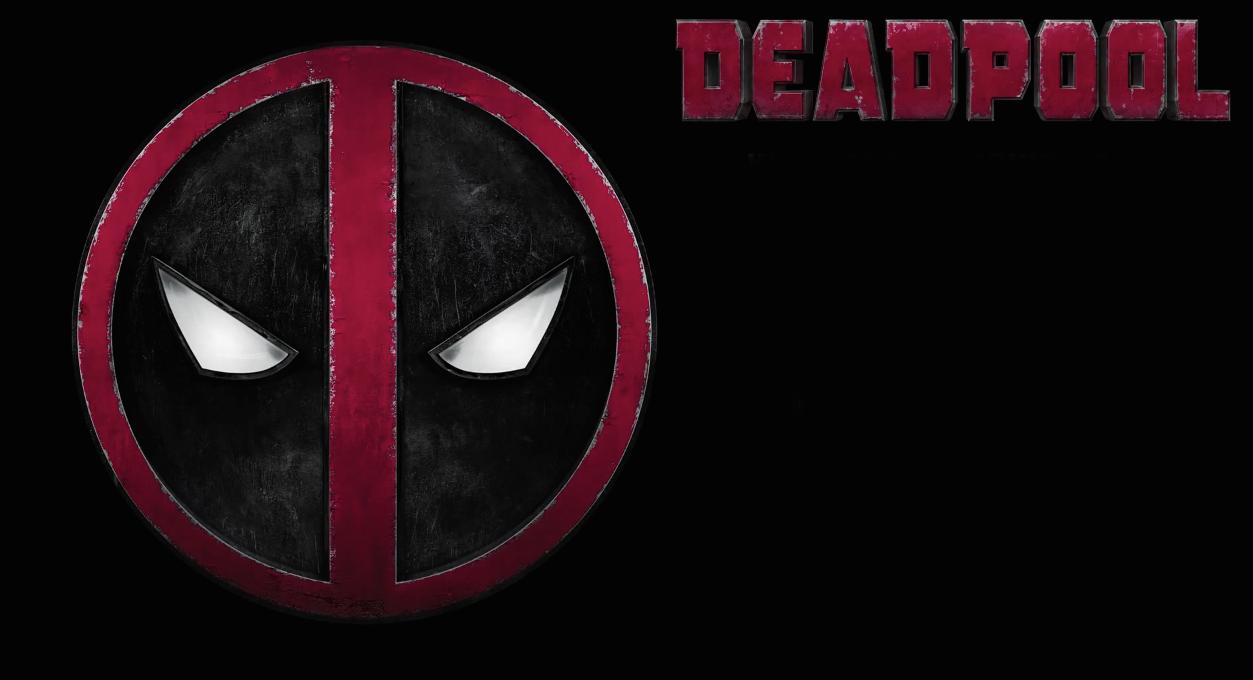 Deadpool-Teaser-2