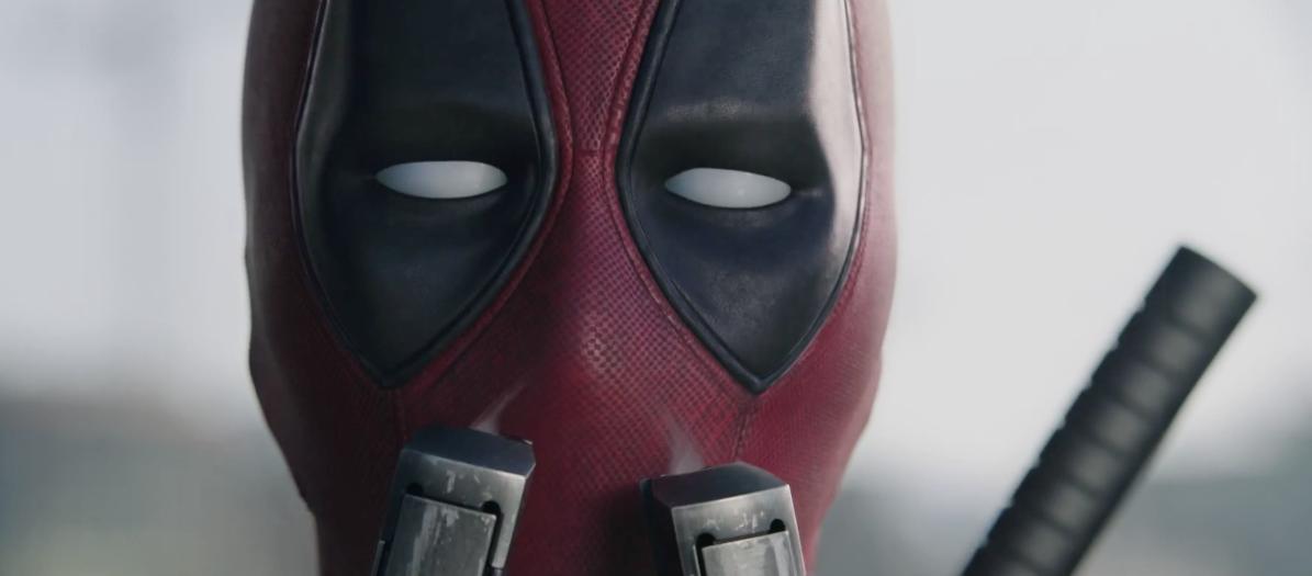 Deadpool-Trailer-2