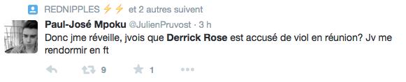 Derrick-Rose-Viol-1