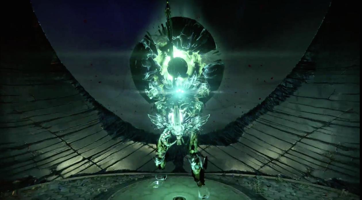 Destiny-Taken-King-Gamescom-1