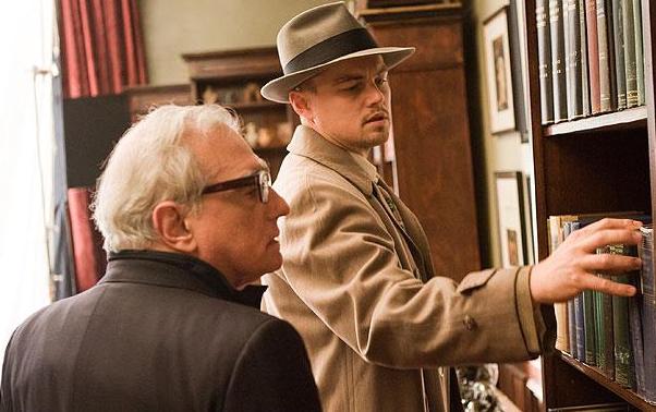 Devil-White-City-Caprio-Scorsese-1