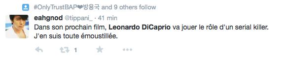 Devil-White-City-Caprio-Scorsese-2