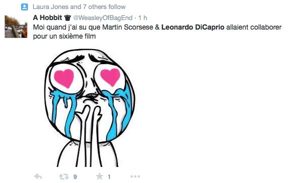 Devil-White-City-Caprio-Scorsese-4