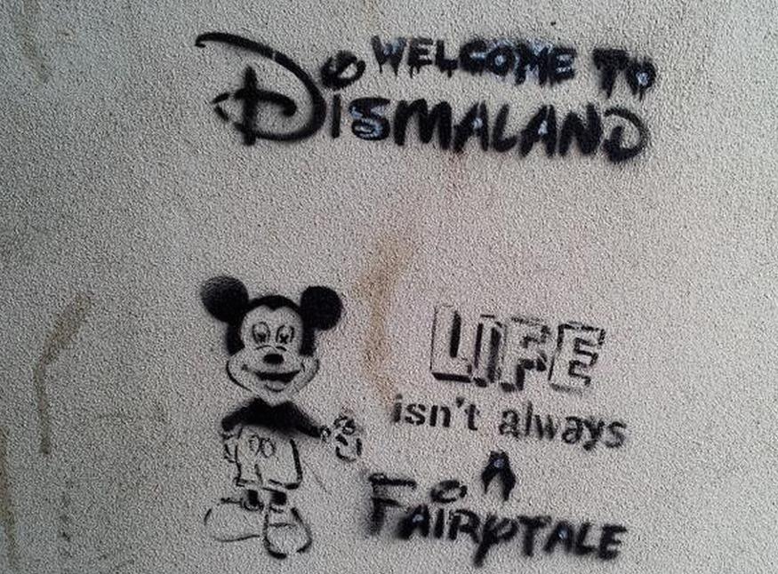Dismaland-Banksy-13