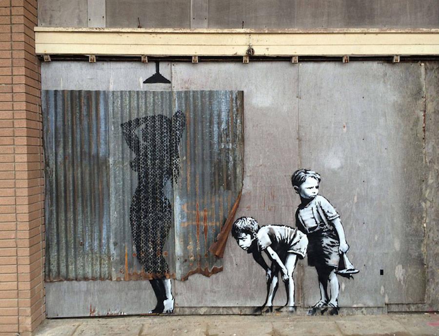 Dismaland-Banksy-17