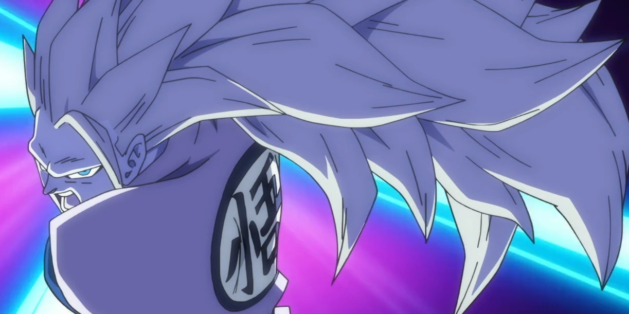 Dragon Ball Super Épisode 05-3