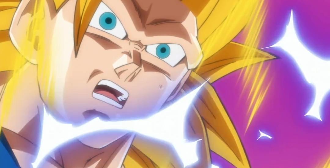 Dragon Ball Super Épisode 05-4