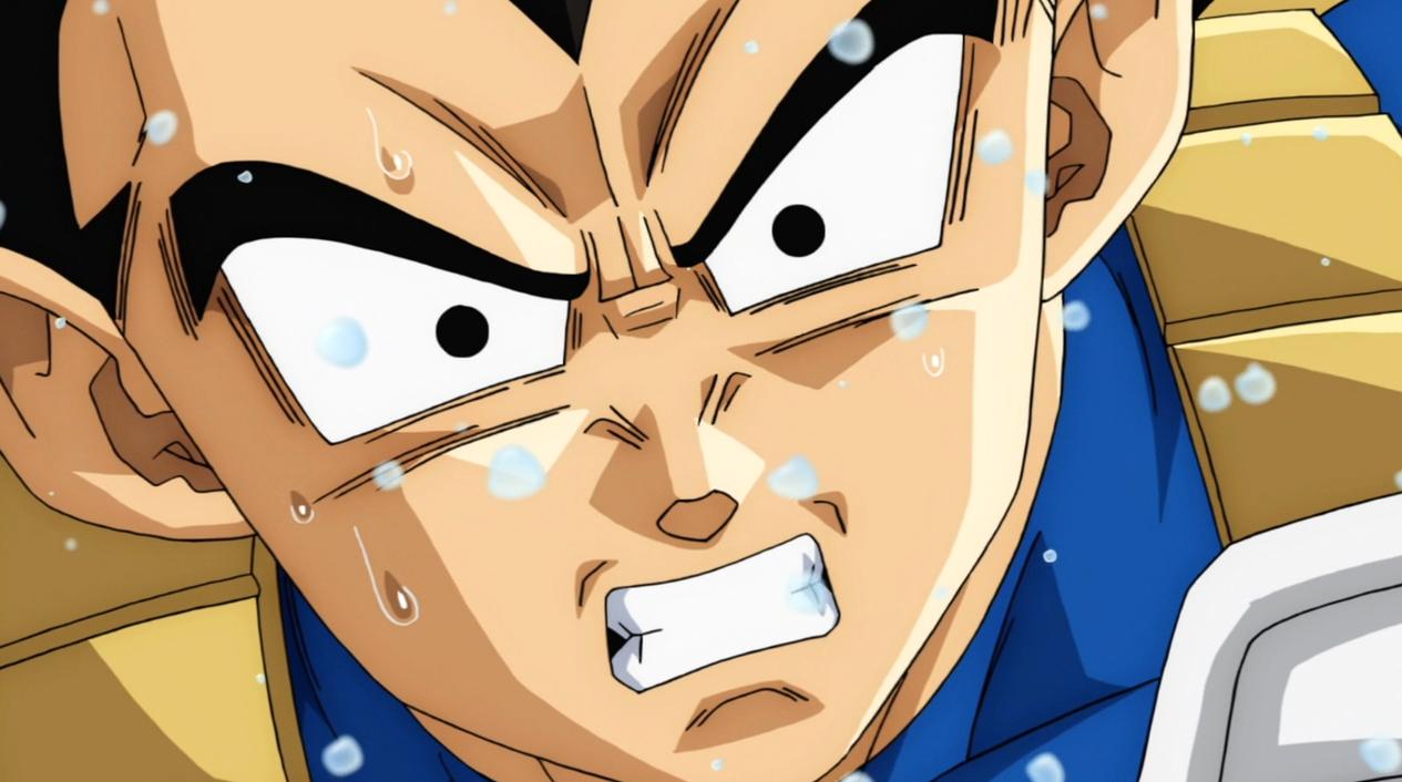 Dragon Ball Super Épisode 06-5