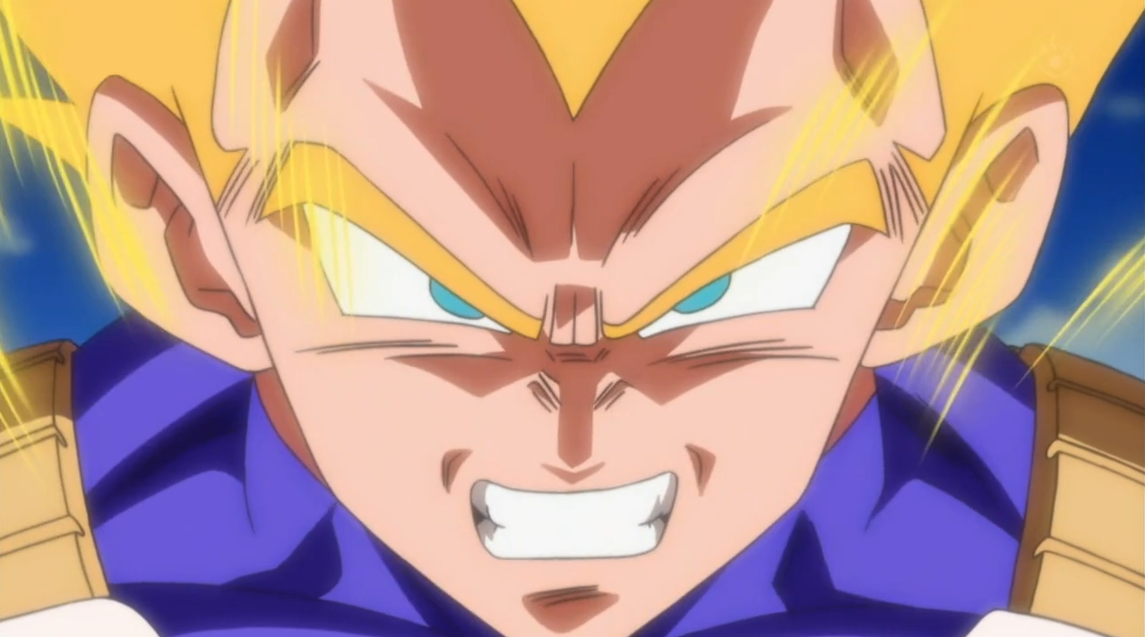 Dragon Ball Super Épisode 07-3