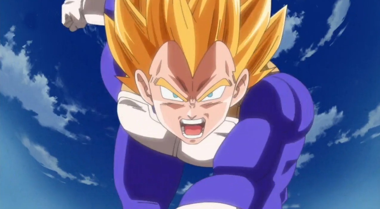 Dragon Ball Super Épisode 08-2-Bis
