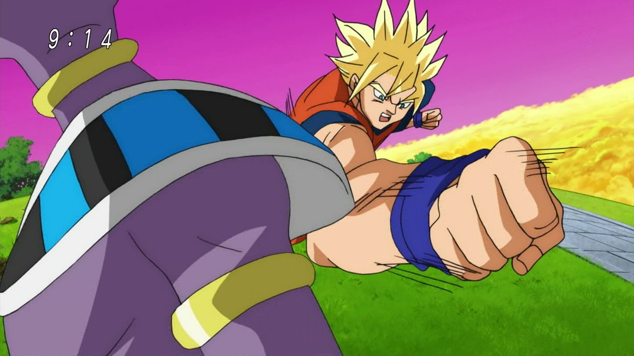 Dragon-Ball-Super-05-Honte-2