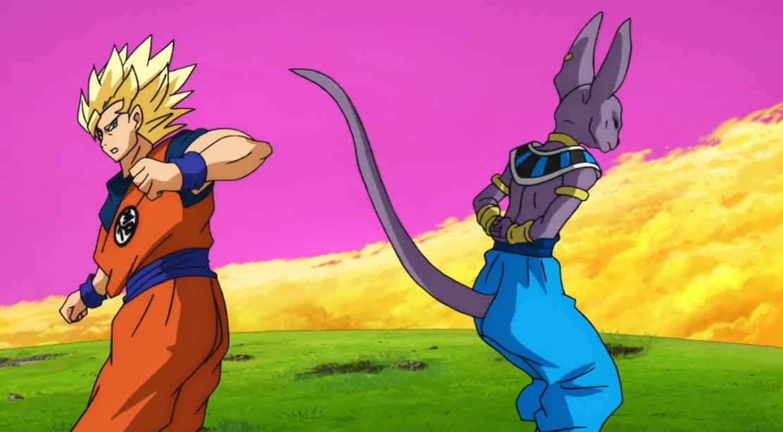 Dragon-Ball-Super-05-Honte-3