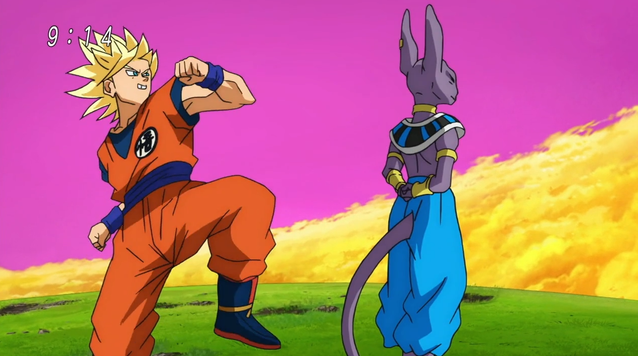 Dragon-Ball-Super-05-Honte-4