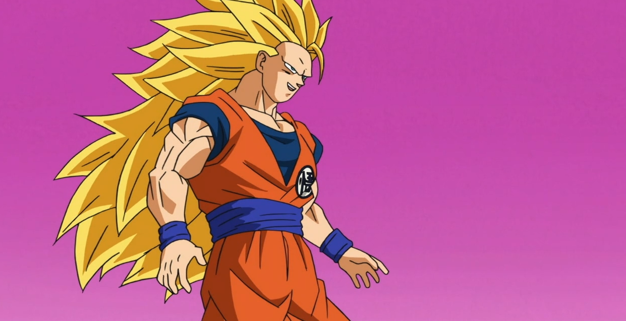 Dragon-Ball-Super-05-Honte-5-Bis