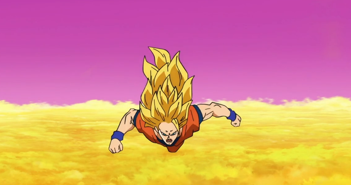 Dragon-Ball-Super-05-Honte-6