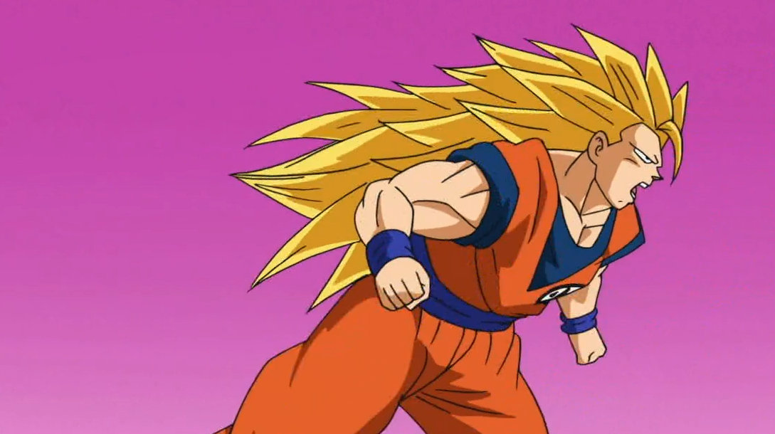 Dragon-Ball-Super-05-Honte