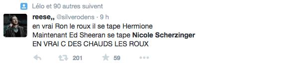 Ed-Sheeran-Nicole-Scherzinger-Couple-6