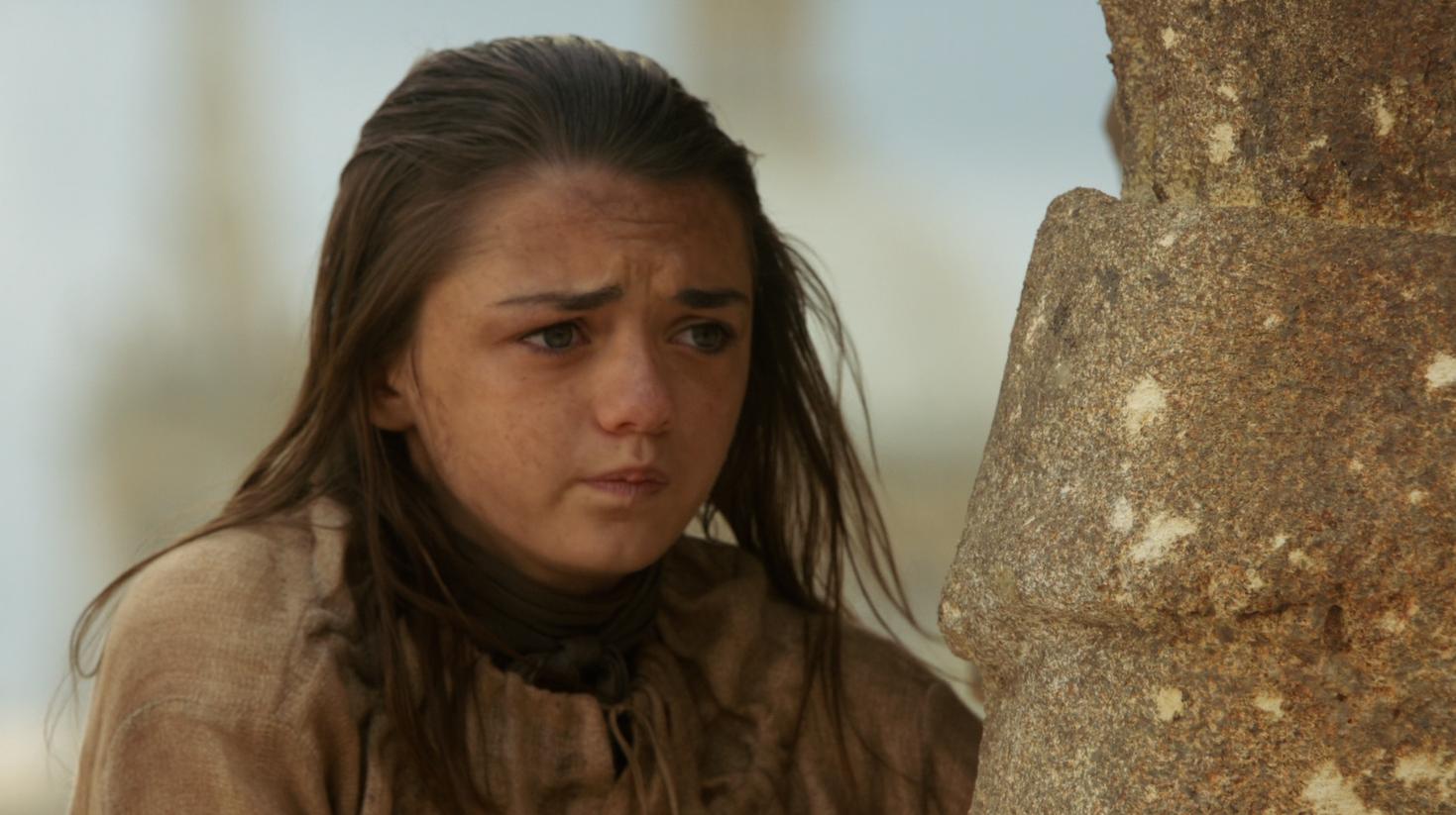Eddard-Ned-Stark-Mort-1