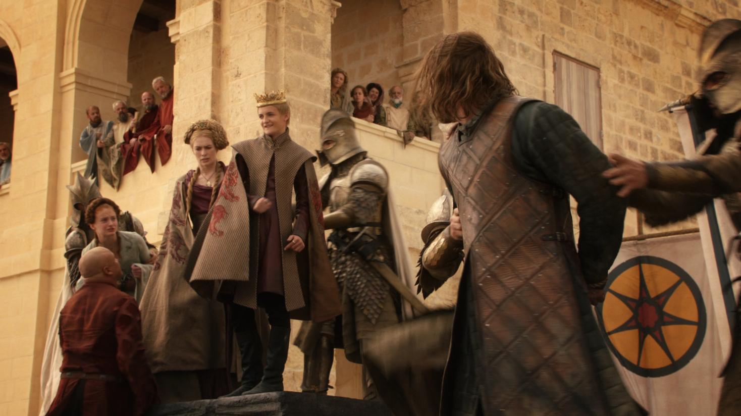 Eddard-Ned-Stark-Mort-3