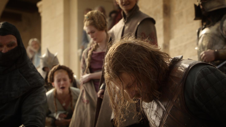 Eddard-Ned-Stark-Mort-5