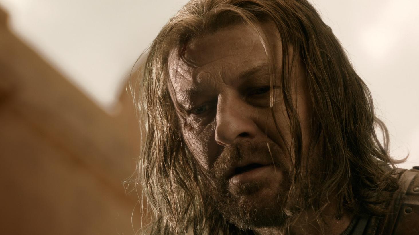 Eddard-Ned-Stark-Mort-6
