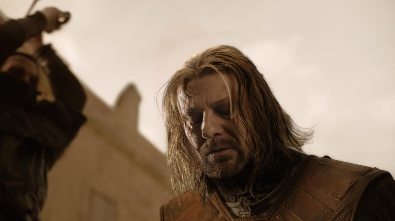 Eddard-Ned-Stark-Mort-7