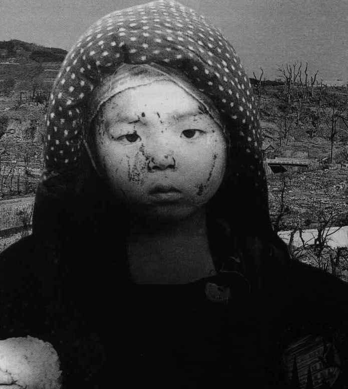 Enfants-Hiroshima-1