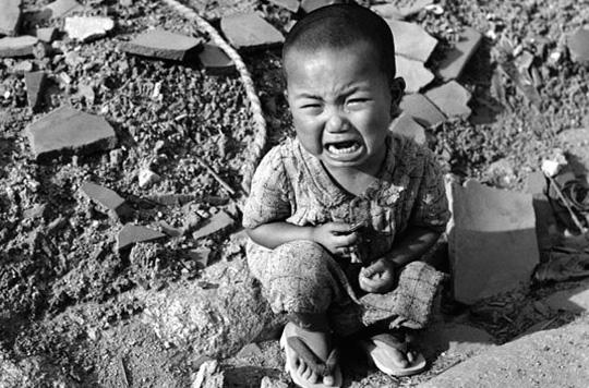 Enfants-Hiroshima-2