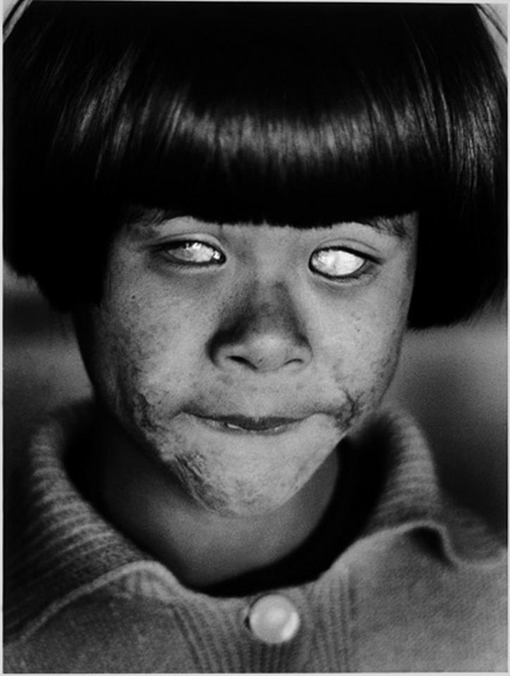 Enfants-Hiroshima-5