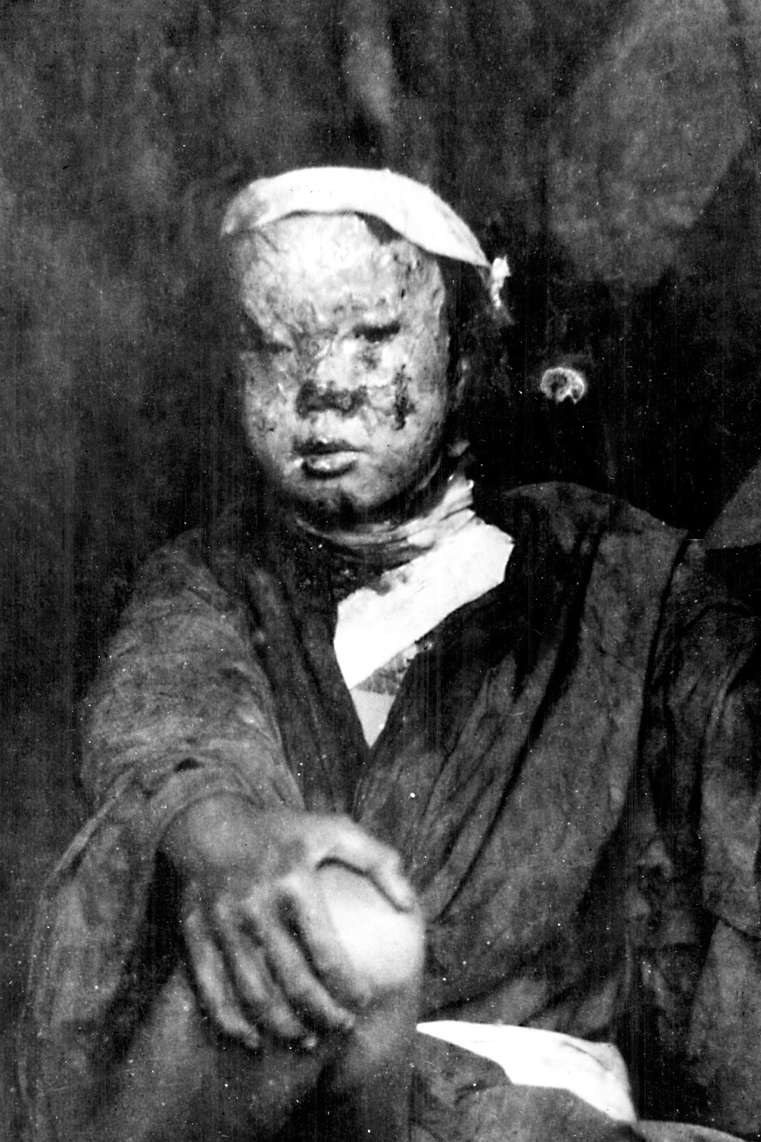 Enfants-Hiroshima-6