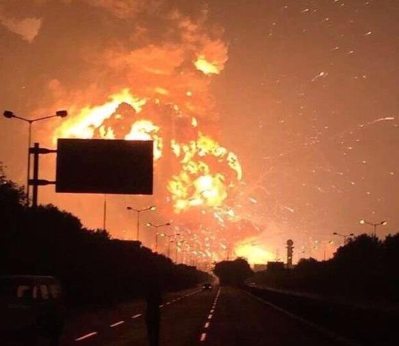 Explosions-Tianjin-1-Bis