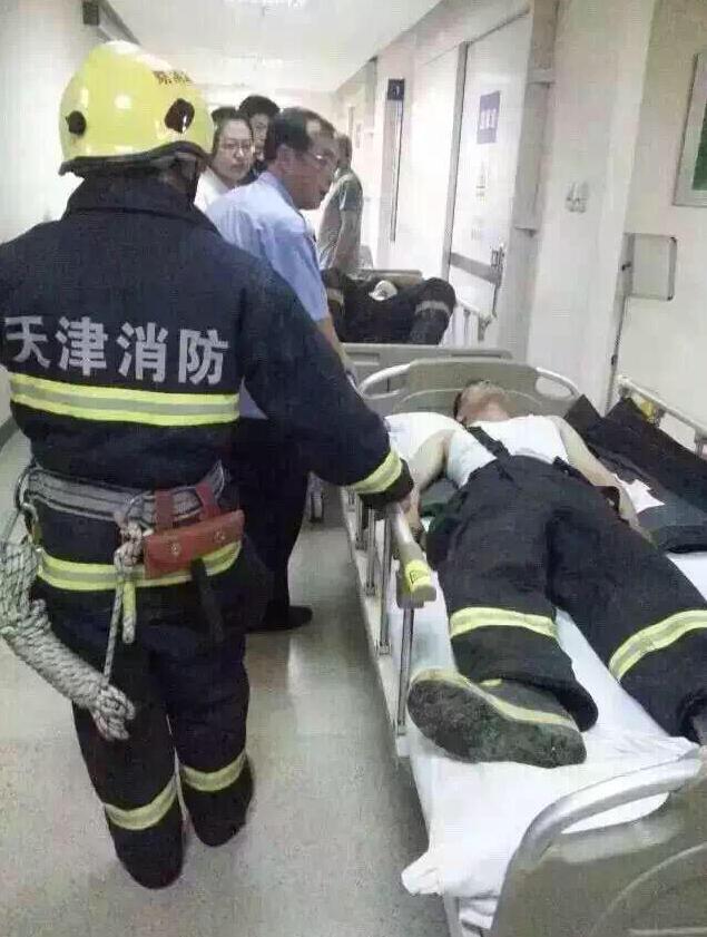 Explosions-Tianjin-10