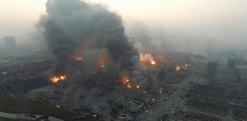 Explosions-Tianjin-12