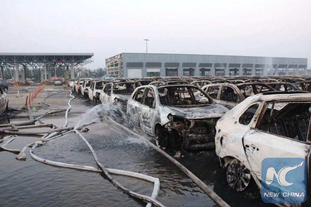 Explosions-Tianjin-13