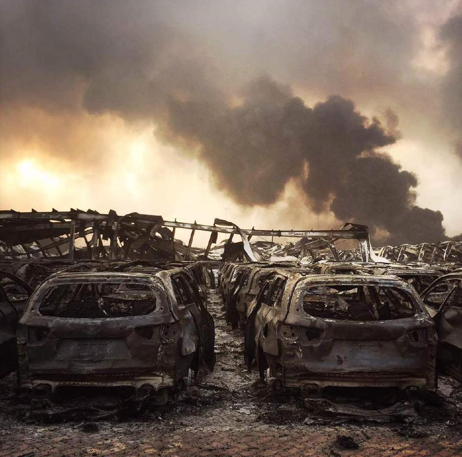 Explosions-Tianjin-14