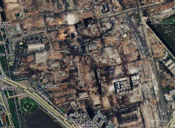 Explosions-Tianjin-17