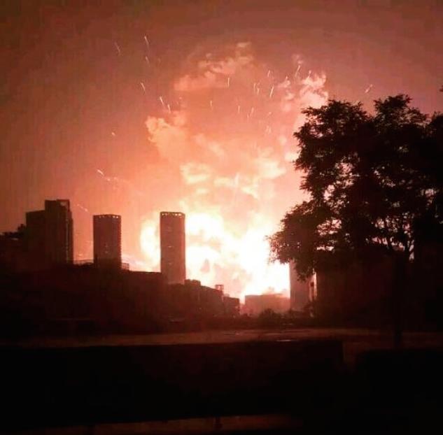 Explosions-Tianjin-2