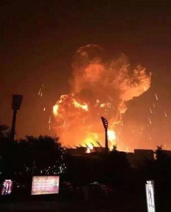 Explosions-Tianjin-3