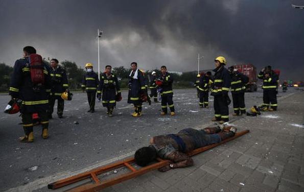 Explosions-Tianjin-7