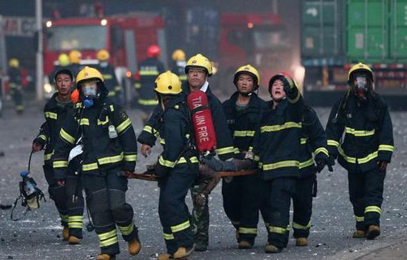 Explosions-Tianjin-8