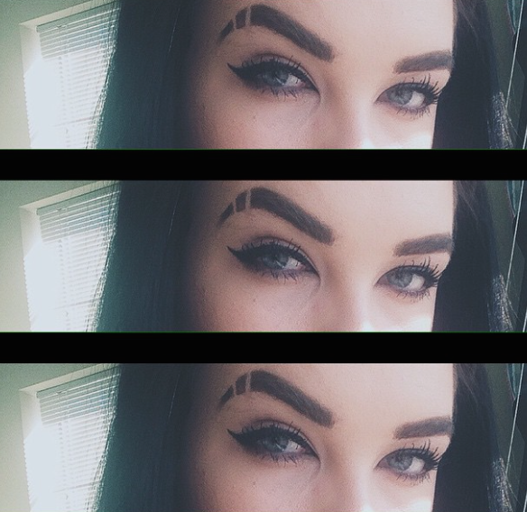 Eyebrows-Slits-14