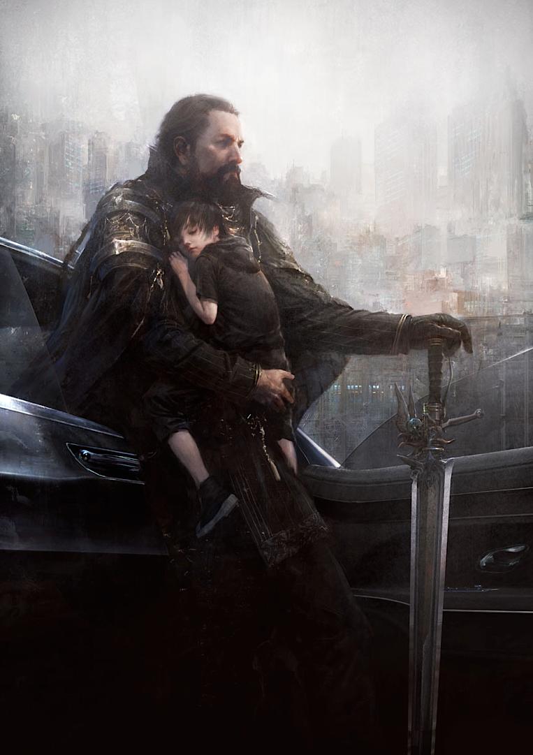 Final-Fantasy-XV-Date-Sortie-1