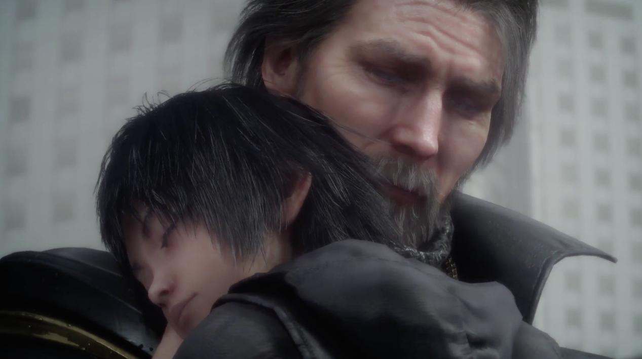 Final-Fantasy-XV-Trailer-Gamescom-2015-2