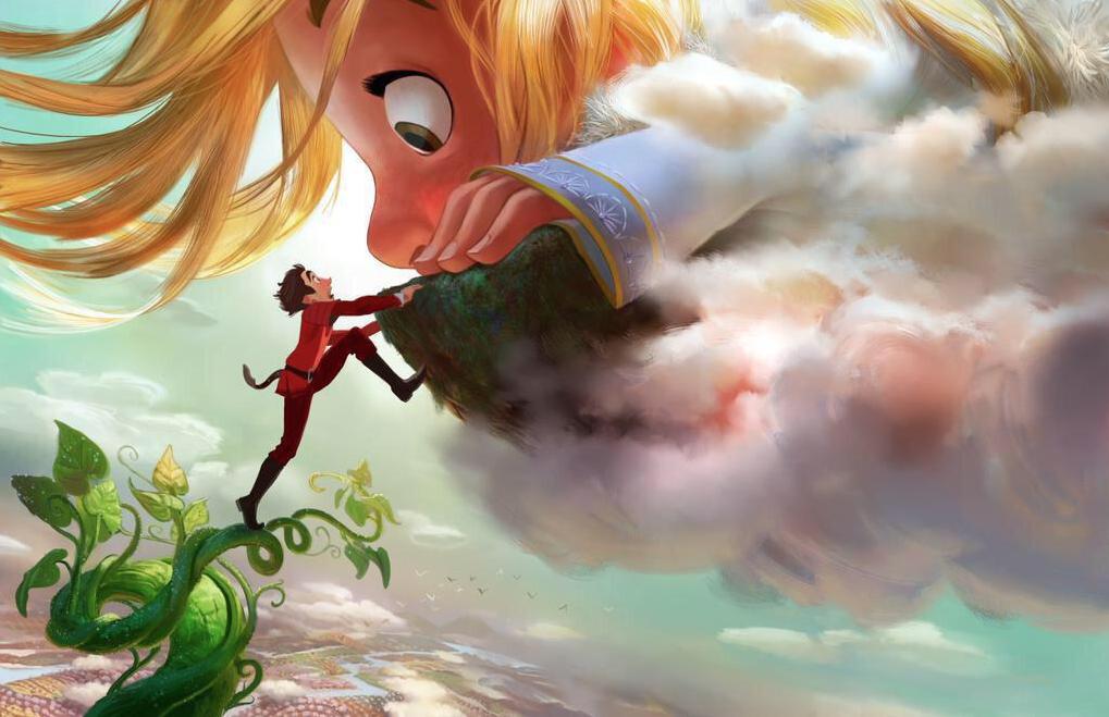 Gigantic-Annonce-Disney-1